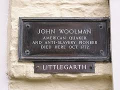 John-Woolmans-birthplace-plaque-in-York