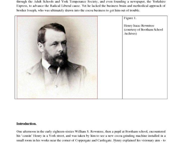 thumbnail of HIR life & legacy FINAL as PDF