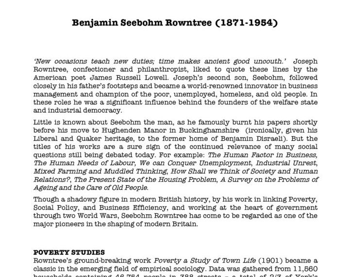 thumbnail of Seebohm-Rowntree-handout-for-FoI