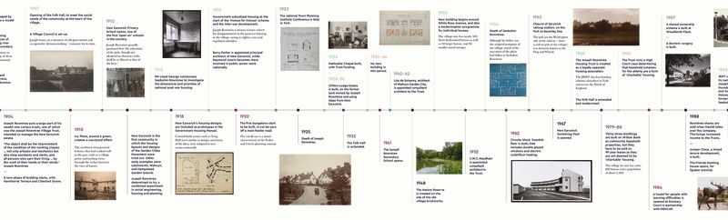 thumbnail of Rowntree Timeline_FINAL